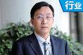 东风风神人事调整 刘洪将出任公司总经理