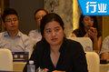 吕剑婕:聆听年轻客户声音 平台合作促销售转化