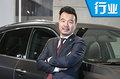 果铁夫升任宝沃营销公司常务副总 加强品牌打造