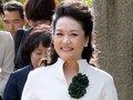 APEC太太团:第一夫人彭丽媛stlyle受热捧