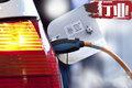 英国政府宣布将禁售汽油车 德国/法国也将跟进