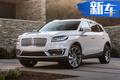 19款新SUV十一月开卖 6万起售 全是高颜值!