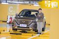 广汽传祺GS5车漆质量测试