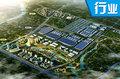 广汽打造智联产业园 新能源车开发提速