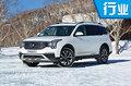广汽传祺将推出三款新车型 深耕SUV/MPV市场