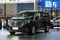 最快将于12月30日上市 广汽传祺推2款MPV车型