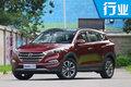 北京现代公布未来战略 明年国产两款混动车