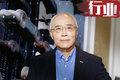 李安定:每个人都可能成为中国汽车第二个甲子的开创者