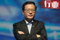 东风标致总经理李海港已离职 周海波任代总经理