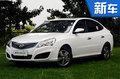 北京现代电动伊兰特上市 售价11.08-11.38万
