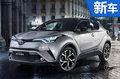 广汽传祺/丰田等品牌 年内将推17款新车