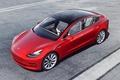不买国产Model 3的理由