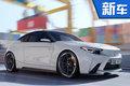 宝马M2将推出纯电动版车型 加速度性能提升