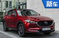"""超30款新车将于9月上市 SUV产品""""井喷""""(多图)"""