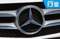德国出口额大幅下跌!四大豪华汽车品牌受影响