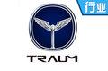 君马汽车品牌今日正式发布