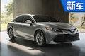 丰田新自动驾驶专利图曝光 安全性全面升级