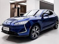 华为新能源车开启预定 下月交付 增程续航超1000km