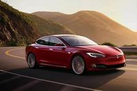清库存!特斯拉Model S、Model X或将迎来改款