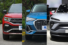 买一款轿跑SUV 除了颜值外还需要关注些什么?