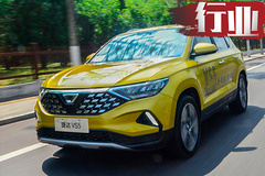 捷达两款新车上市即热销 9月破1.1万辆 超既定目标