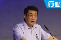 刘卫东:3500万用户 是什么撑起东风汽车48年
