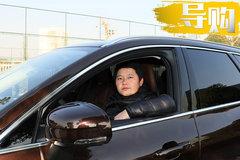 心中只有你 全新一代沃尔沃XC60准车主访谈