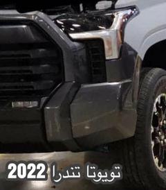 2022款坦途提前泄露,机甲战士风格,配混合动力