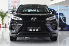强势爆发! 广汽丰田1-6月销量超32万辆 雷凌涨21%