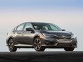 新A4L/迈腾领衔 2016年最值得期待轿车