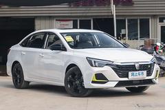 荣威将推出高端轿车i7 搭2.0T动力pk吉利星瑞