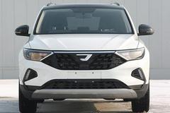 捷达一季度销量涨54% VS7运动版等4款新车即将上市