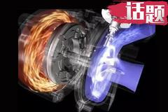 双涡轮爆发更强动力 将成国内皮卡发展趋势吗?