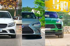 """2019这十款被""""狂喷""""的车,为何是销量榜里的常客?"""