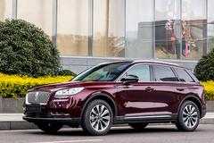 林肯首款国产SUV,高配置/强动力,哪款最值得买