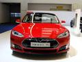 Model S对抗A7/大切诺基 73万同价竞技场
