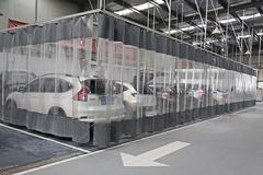 东风本田热销车型库存告急 优惠不断预购从速