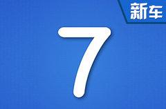 东风风行开启产品攻势 7款新车将迎密集上市