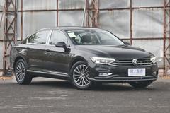 一汽-大众1月销量大涨25.4% 年内至少推4款新车
