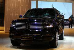 共计26款新车 2015广州车展新车上市汇总