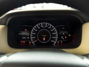 奥德赛热销中 购车优惠高达1.8万元-图3