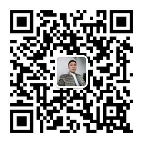 16款路虎揽胜行政 柴油Vogue版119万惠底-图9