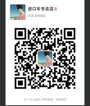 天津商務車GMC房車 端午節特價GMC上藍牌-圖12