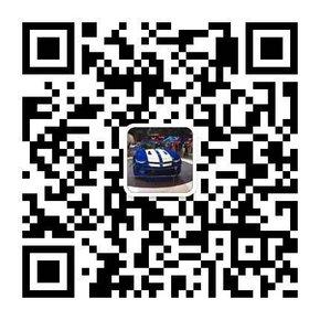 日产尼桑贵士价格 品质进口MPV推荐贵士-图11