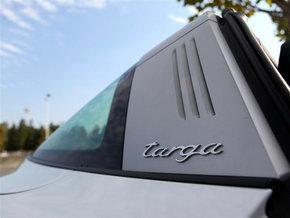 保时捷911西安最高优惠18.7万 现车销售-图8