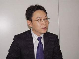 专访长安马自达市场部总监