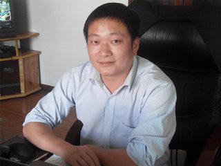 专访北京现代许昌亿阳4S店