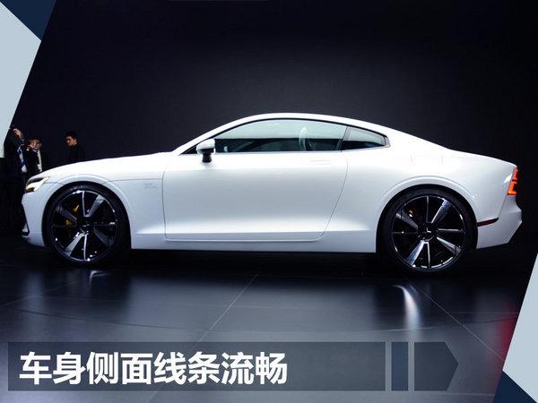 沈峰:Polestar将投产3款车 为何独爱中国制造?-图4