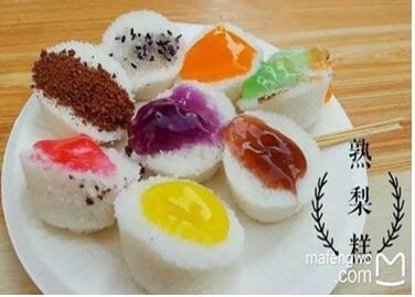 比亚迪西青店819美食嘉年华 引爆您味蕾-图8
