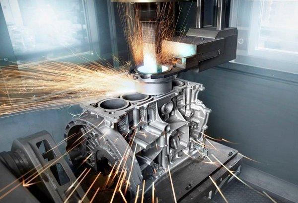 """东风日产""""换心""""装  第三代战略核心发动机正式量产-图1"""